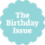 birthday-icon.png