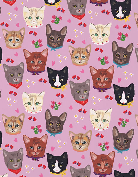 interior-cats3.jpg