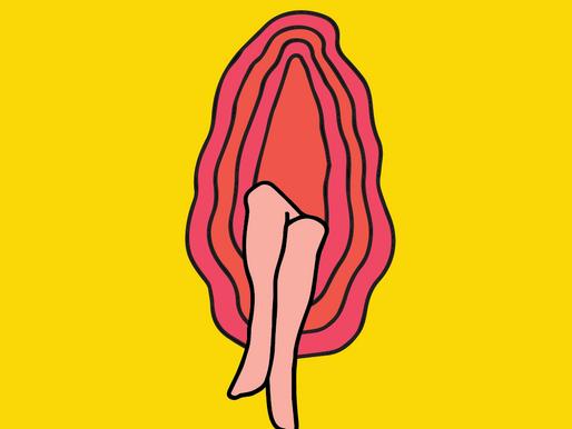 FLAT ART - Holden Mesk