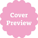 coverpreview.png