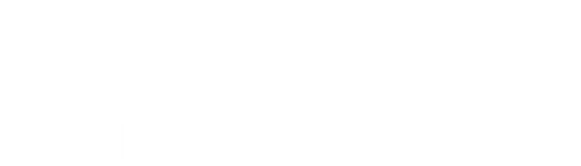 apb+-+logo.png