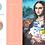 Thumbnail: Birthday Issue - Print Issue