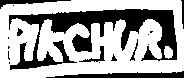 pik-logo-white.png