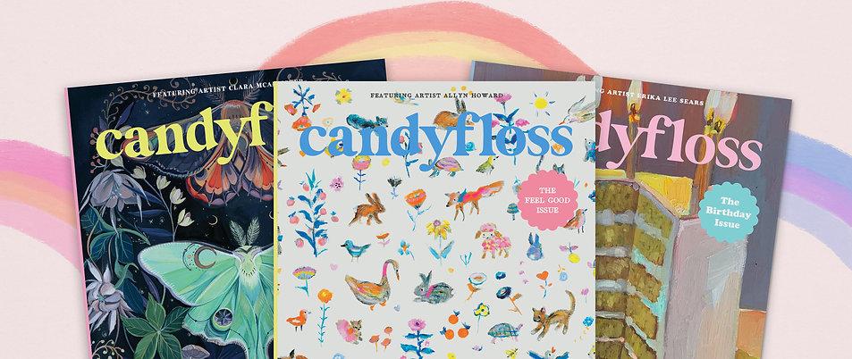 candyflossmagazine.jpg