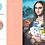 Thumbnail: Birthday Issue - Digital Issue