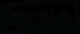 pik-logo.png