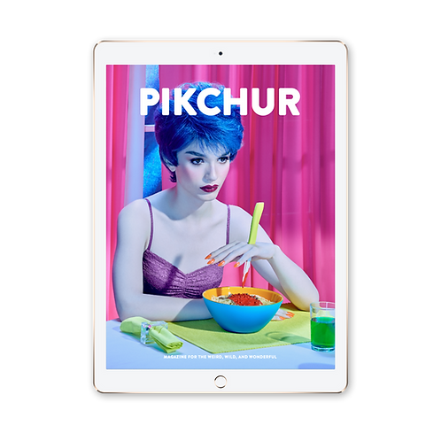 February 2019 Digital Issue