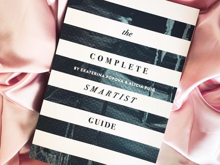 The Complete Smartist Guide Design