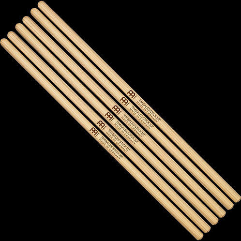 "TIMBALES STICKS 1/2"" (3-PACK) - SB119-3"