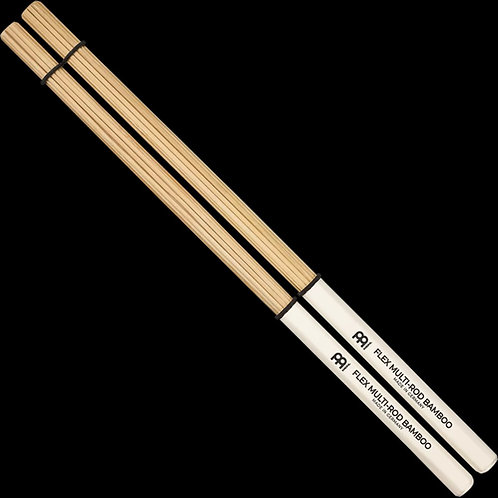 FLEX MULTI ROD BAMBOO - SB202