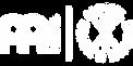 logo-small@2x.webp