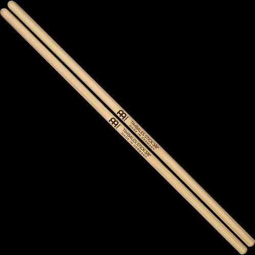 "TIMBALES STICKS 3/8"" - SB118"