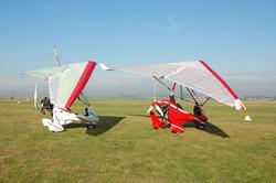 U7 Aeros Profi (11).JPG