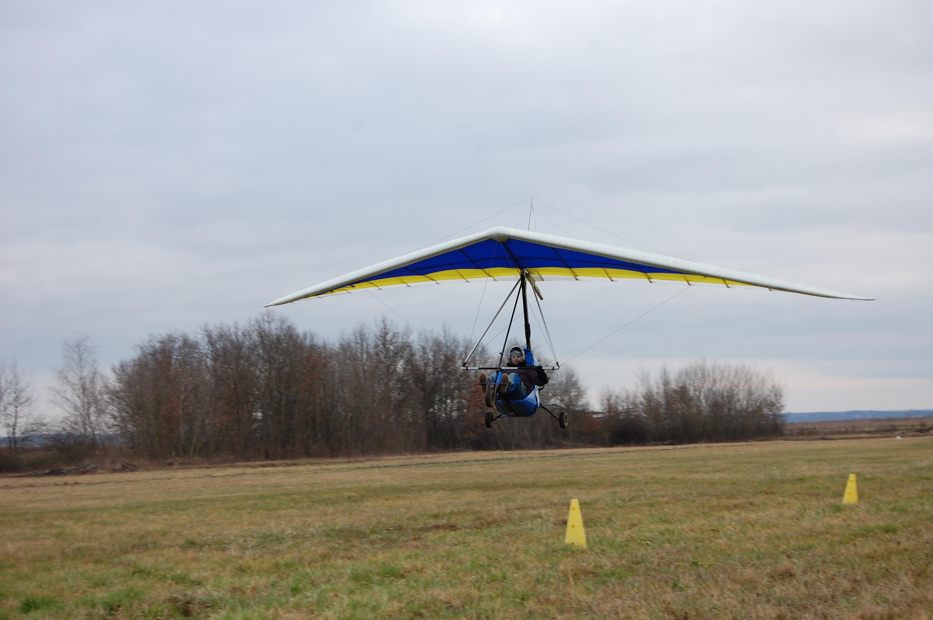 U2Dragonfly (7).JPG