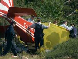 crash-cp-3643098.jpg