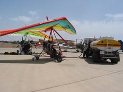 Fly to Dakar (96).JPG