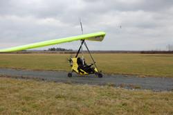 U2Dragonfly (8).JPG