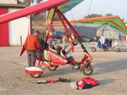 Fly to Dakar (106).JPG
