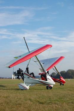 U7 Aeros Profi (4).JPG