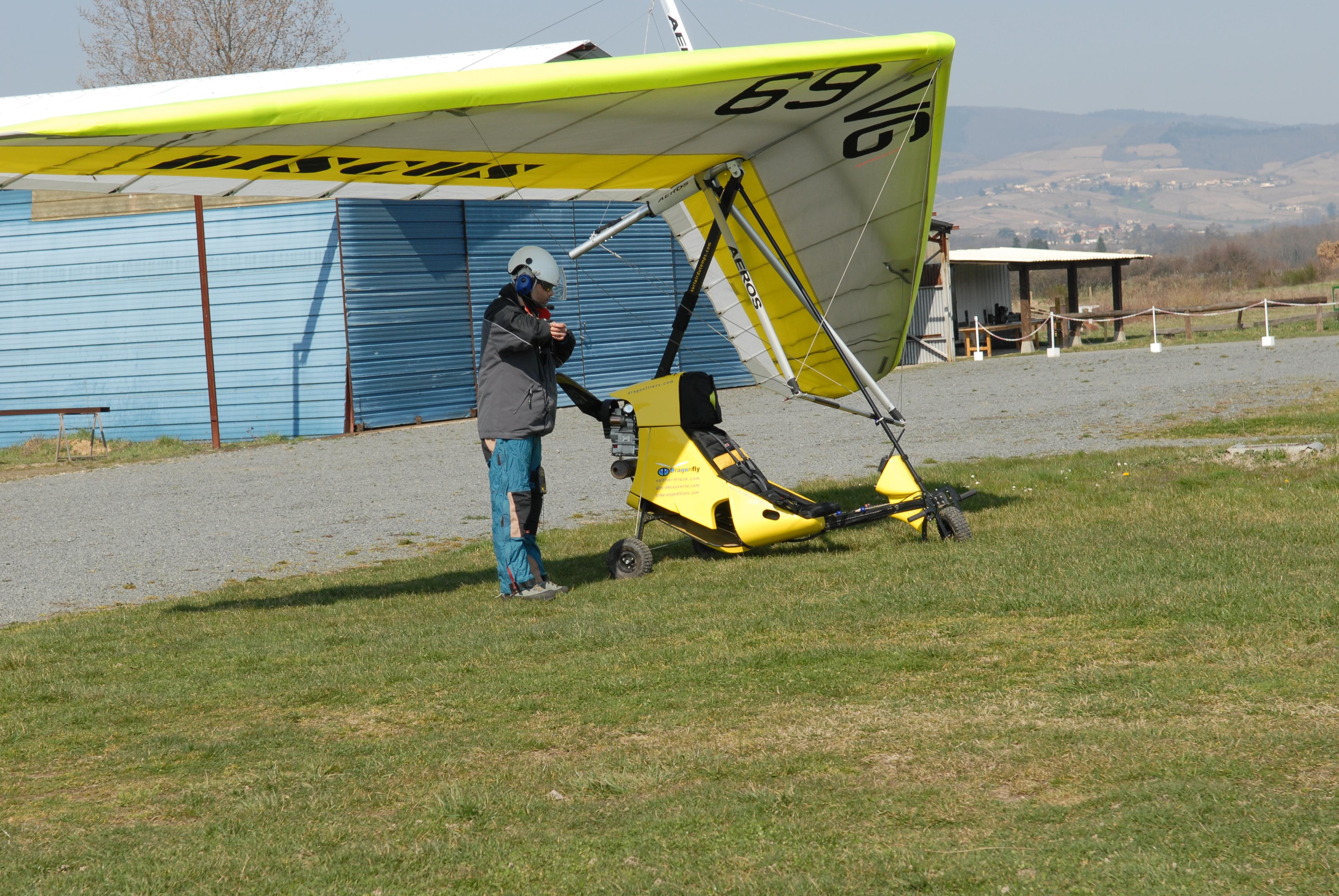 U2Dragonfly (18).JPG