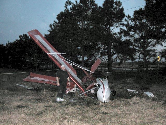 U11TémoinAccident (43).jpg