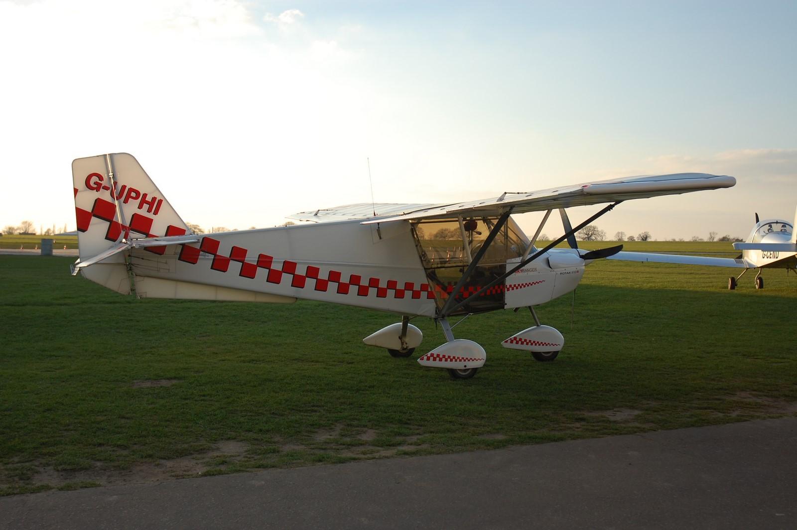 U6Flylight (6).JPG