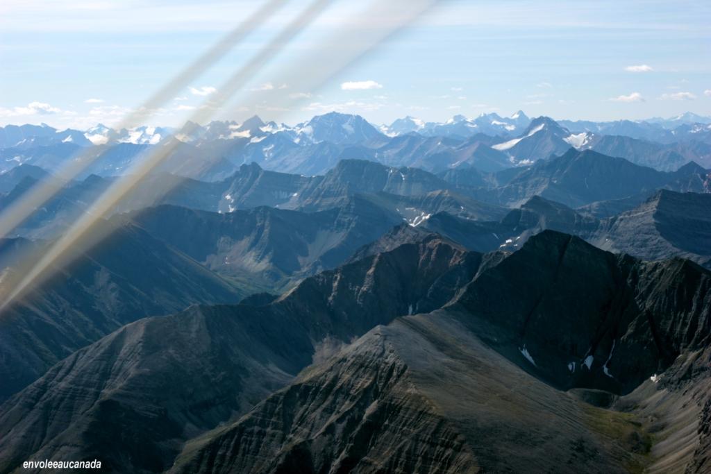 IMG_7235 Rocheuses au Yukon.jpg