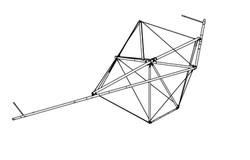 U3 Sans mât (11).jpg
