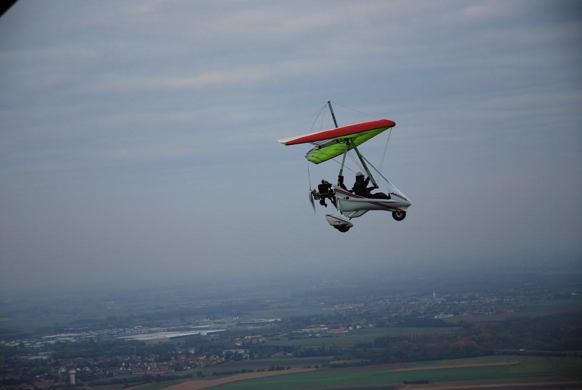 U7 Aeros Profi (1).JPG