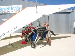 Fly to Dakar (103).JPG