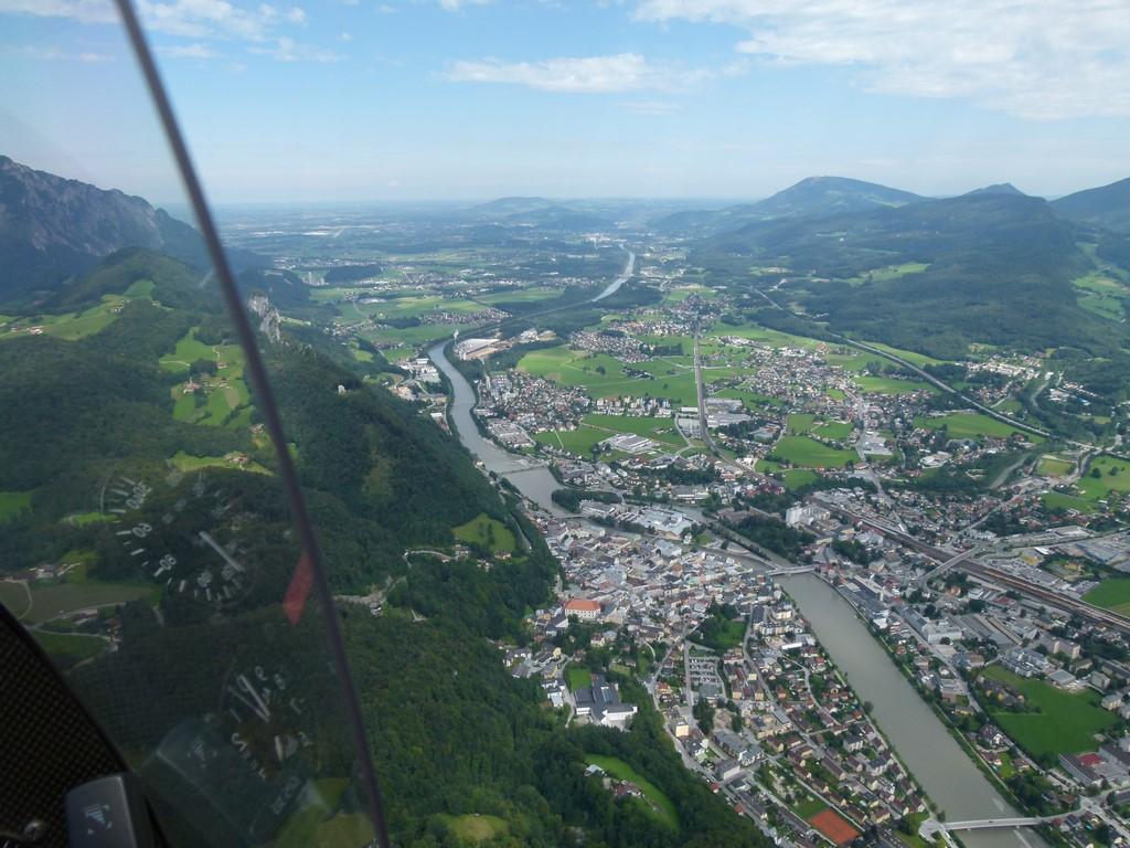 Autriche P1100615 (Copier).JPG