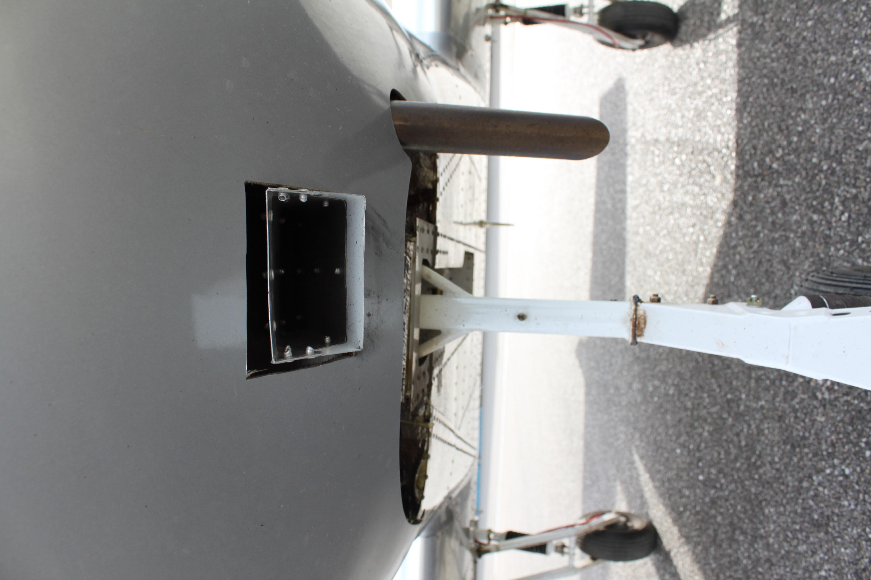 U1 Skyleader (10).JPG