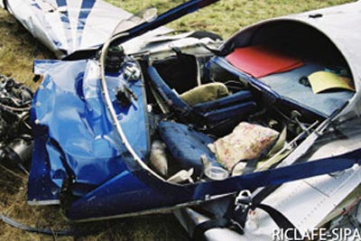 U11TémoinAccident (67).jpg