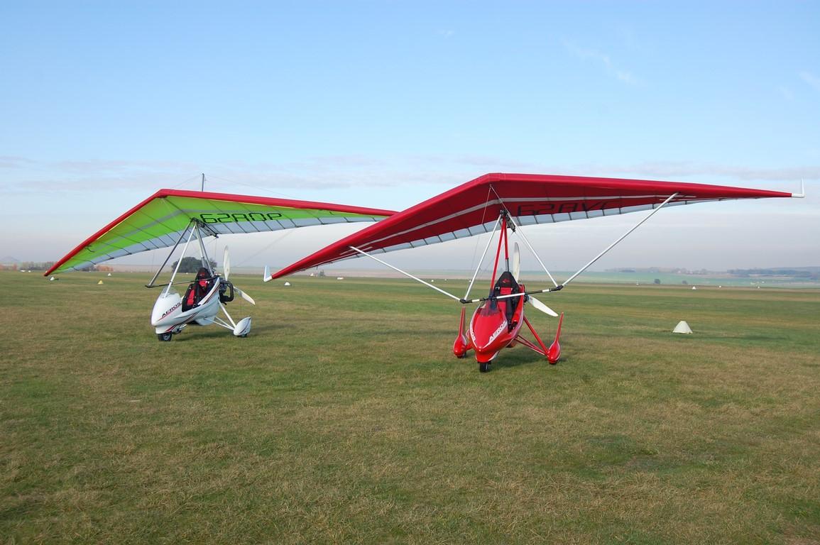 U7 Aeros Profi (2).JPG