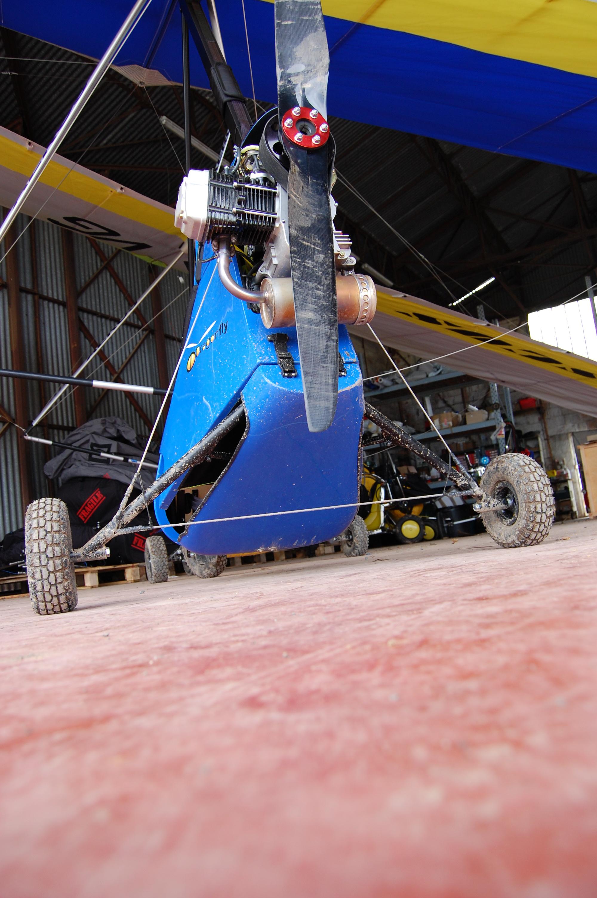 U2Dragonfly (2).JPG