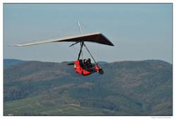 U2Dragonfly (16).jpg