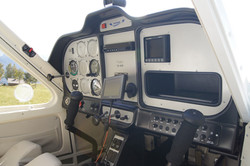 U12P92TD (45).JPG