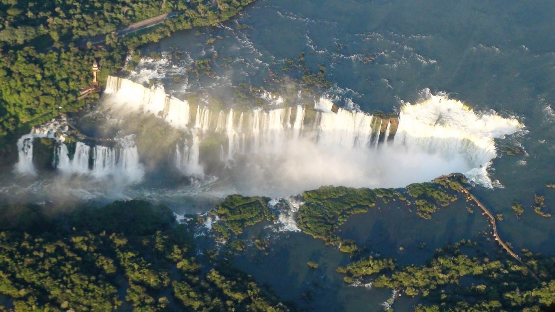 Iguaçu_DSC00297_(Copier).JPG