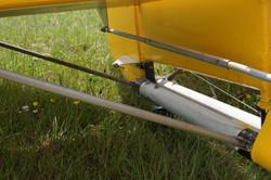 U10Challenger (17).JPG