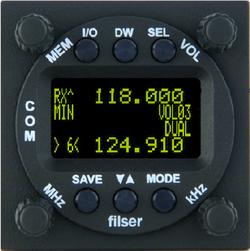 ATR833-833.png
