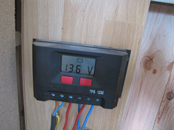 U9Electricité (13).JPG