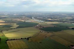 72-Au loin la Loire (Copier).jpg