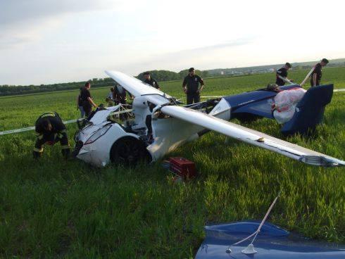 U11TémoinAccident (23).jpg