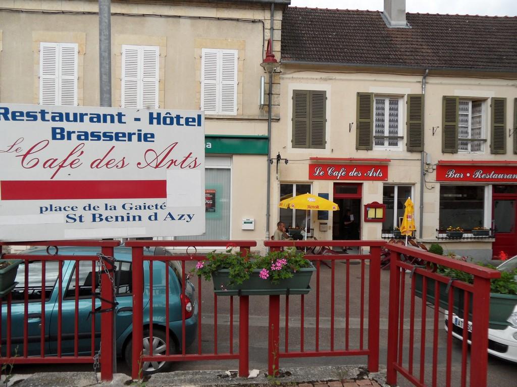 78-St Bénin d'Azy 1 (Copier).jpg