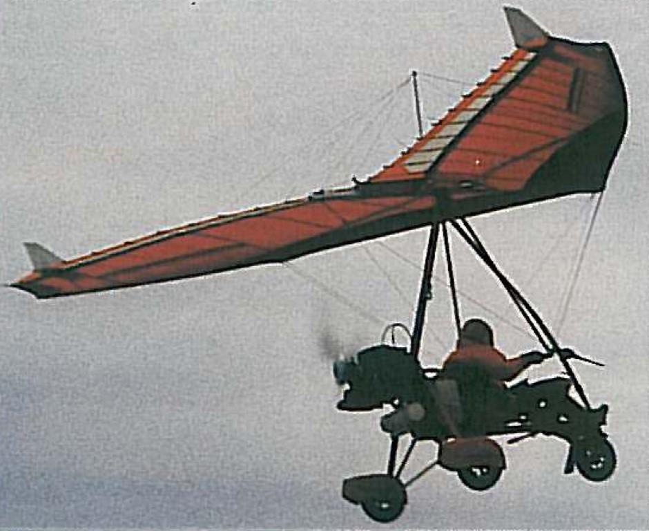 U1230AnsAirCré (30).jpg