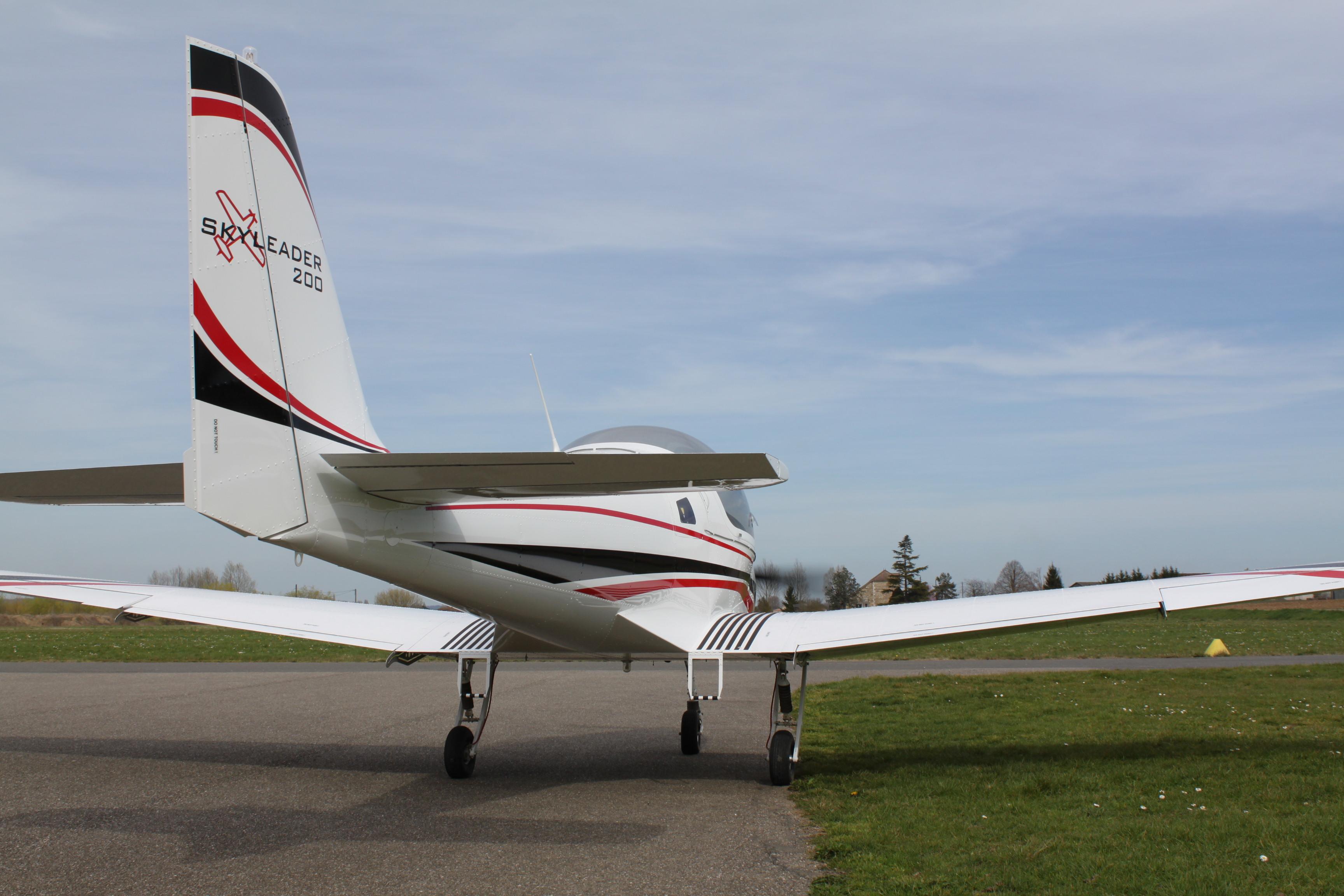 U1 Skyleader (4).JPG
