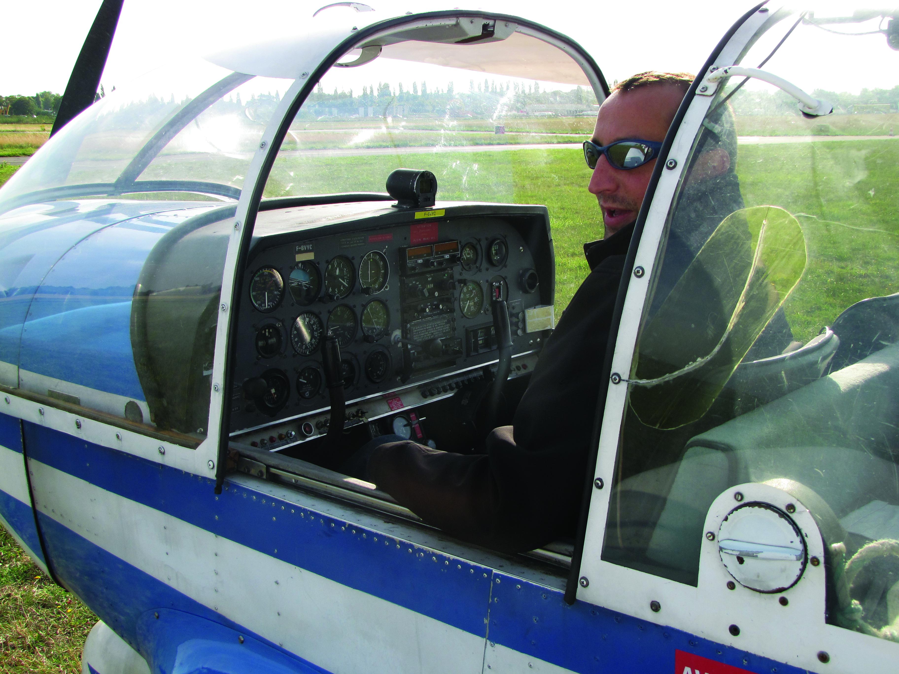 U1 Avion pour de vrai (4).JPG