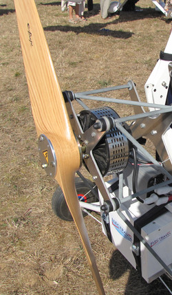 U1 Electrique (11).JPG
