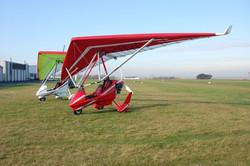 U7 Aeros Profi (3).JPG