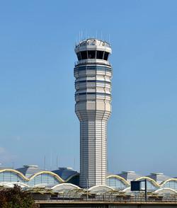 air-traffic-control-tower-at-reagan-national-airport-brendan-reals.jpg